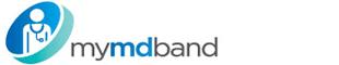 MyMDBand online store