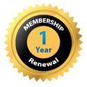 Imagen de Membership Renewal