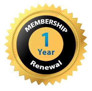 图片 Membership Renewal